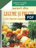 Sucuri din legume si fructe 1.pdf