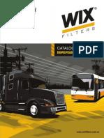 Catalogo Pesado Wix 2012-2013