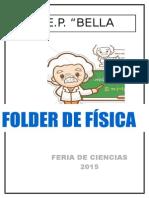 PRESENTACION FISICA.docx