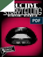 Rob Judge Bobby Rio Seductive Storytelling(2014).pdf