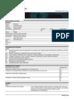 V02G030V01501_gal.pdf