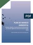 Plan de Manejo Ambiental San Jose.pdf