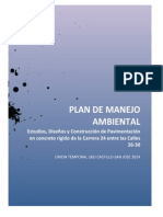 Plan de Manejo Ambiental San Jose.pdf