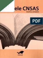 Caiete_CNSAS_nr_14_2014