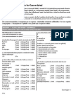2013 CHNA Survey_Spanish (1)