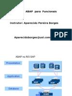 SD 05 Introducao ABAP