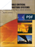 [Toward Sustainable Critical Infrastructure System(BookFi.org)