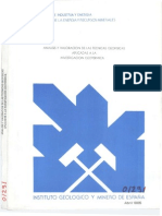 SidPDF-035000-001-Analisis y Valoracion de Las Tecnicas Geofisicas Apliacadas a La Investigacion Geotermica