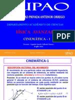 2. CINEMÁTICA 1.pdf