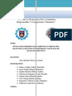 informe construcciones 3.docx