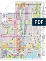 map downtown districts