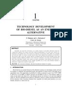 001305.pdf