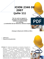 resolucion2346de2007-140322145356-phpapp01