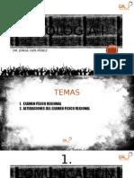Semiologia i (2)
