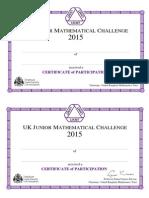 JMC15PupilCert.pdf