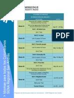 1430150693654-TouchStone - Level 1 Schedule