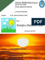 1erW Energ RadSol - Jun2014
