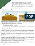 Estabilización de suelos blandos.docx