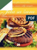 jela-sa-zara-opt.pdf
