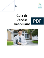 Guia de Vendas Imobiliário Portugal Real Estate Homes