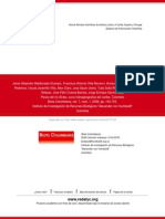 Peces del Rio Atrato.pdf