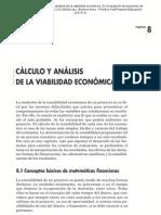 Calculo y Analisis