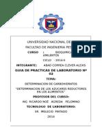 Bioquimica 4