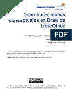 Mapas Libreoffice Draw