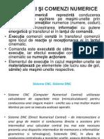 CURS_2-CNC