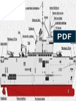 France Naval Vessel 20080409_9e
