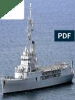 France Naval Vessel 20080409_18