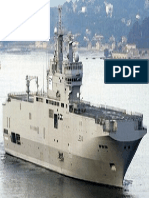 France Naval Vessel 20080409_55