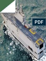 France Naval Vessel 20080409_b6