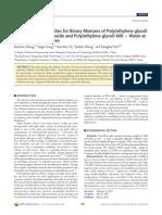 zhang et al.pdf