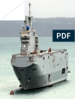 France Naval Vessel 20080411_0e