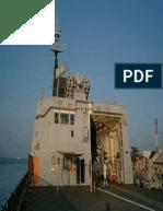 France Naval Vessel 20080411_48