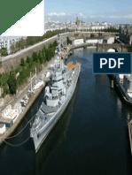 France Naval Vessel 20080411_c9
