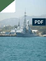 France Naval Vessel 20080430_42