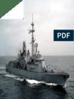 France Naval Vessel 20080510_2c