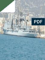 France Naval Vessel 20080510_ae