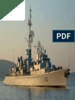 France Naval Vessel 20080510_f8