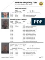 Peoria County booking sheet 07/16/15