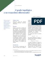 Dialnet-AplicacionDelGradoTopologicoALasEcuacionesDiferenc