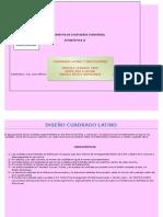 cuadradolatino1-091213213724-phpapp02