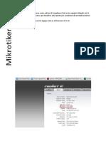 Activar El Compliance Test Versi n v5.5.10