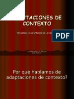 ADAPTACIONES_DE_CONTEXTO_2013 (1)