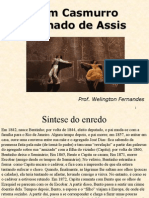 apresPowerpointDomCasmurro-pwsf