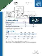 CV 713_Single pages (1).pdf