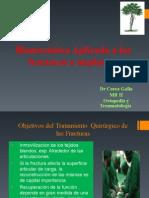 Principios Biomecanicos Fijacion Fracturas