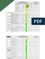 2.-Matriz Identificación de Riesgos de Seguridad Mj